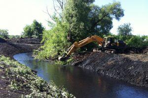 Кассация подтвердила дело ФАС против татарстанского микропредприятия за сговор на торгах по капремонту гидротехнических сооружений