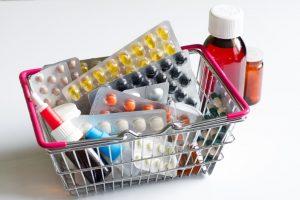Кассация оставила в силе решение ФАС против ООО «Фарм СКД» за сговор на торгах по поставке лекарств