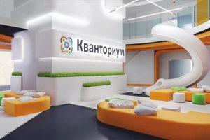 Решение ФАС против татарстанских властей за ограничение доступа к строительству детского технопарка отменено в кассации