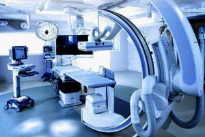 Кассация оставила в силе штраф, назначенный ФАС ООО «Центр медицинских технологий» за сговор на торгах