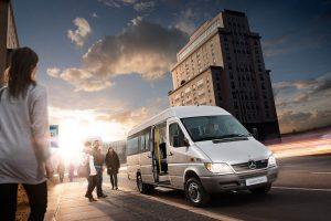Кассация подтвердила решение ФАС против малого предприятия по делу об антиконкурентном соглашении на рынке пассажирских перевозок