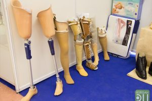 Решение ФАС против участника сговора на торгах по оказанию протезно-ортопедической помощи в Мособласти устояло в кассации