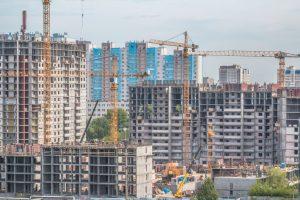 Кассация признала нарушения Минстроя Самарской области при проведении конкурса по отбору строительных организаций