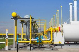 Кассация отменила решение ФАС против губернатора Самарской области за соглашение с «Газпромом»