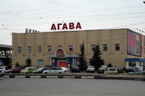 Суд не дал ФАС воспользоваться лазейкой в законе и наказать российского производителя сухих строительных смесей и его дилера