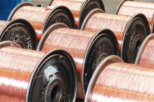 Суд снизил штраф ФАС на научно-производственное предприятие кабельной отрасли в 10 раз