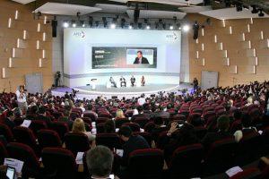 Дело ФАС против трех казанских компаний за сговор на торгах устояло в кассации