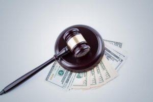 Апелляция отменила решение ФАС против красноярского микропредприятия за «сговор» на мелкой закупке услуг экспертизы