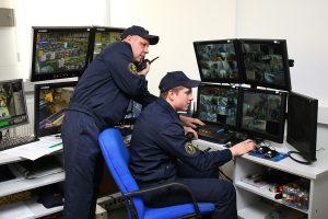 ФАС наказала московское охранное малое предприятие за участие в сговоре на торгах