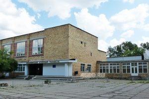 Суды не дали ФАС оштрафовать красноярский техникум за срочный ремонт общежития