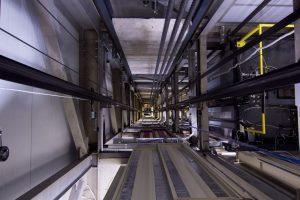 Дело ФАС против Карачаровского мехзавода за препятствия к доступу на рынок замены лифтов в Набережных Челнах устояло в суде