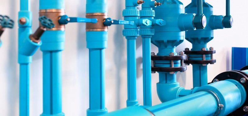 Суд не дал ФАС назвать ОАО «Липецкое торгово-промышленное объединение» водопроводным монополистом
