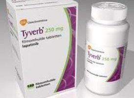 ФАС не удалось доказать установление монопольно высокой цены на препарат «Тайверб»