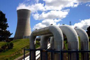 Апелляция подтвердила решение ФАС против малой теплосбытовой компании