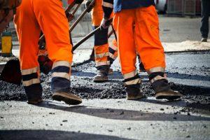 Апелляция оставила в силе решение ФАС против челябинского УДХ за создание преимущественных условий на торгах по ремонту дорог
