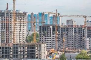 Верховный Суд подтвердил нарушения Минстроя Самарской области при проведении конкурса по отбору строительных организаций