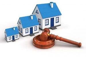 Кассация оставила в силе решение ФАС против казанского микропредприятия за необоснованное отклонение заявок на торгах по реализации муниципального имущества