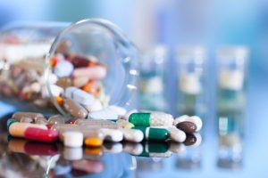 Кассация подтвердила дело ФАС против ГУП «Аптеки Удмуртии» за создание преимущественных условий при поставке лекарств