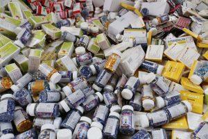 Верховный Суд оставил в силе решение ФАС против кемеровского микропредприятия за поддержание цен на торгах по поставке медикаментов