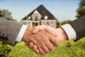 ФАС назвала реализацию имущества в 1 млн. руб. башкирскому ИП умышленным обходом конкурентных процедур