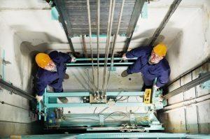 ФАС удалось доказать в кассации сговор на рынке замены лифтового оборудования в Татарстане