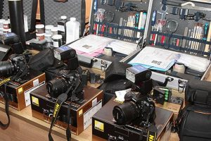 Дело ФАС против петербургского малого предприятия за сговор на торгах на поставку криминалистического оборудования устояло в кассации, несмотря на отсутствие доказательств рентабельности картеля