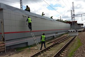 Апелляция подтвердила решение ФАС против ФПК за недопуск компании к торгам на капремонт ростовского вокзала