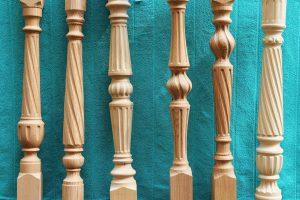 Верховный Суд подтвердил решение ФАС против калининградского ИП, многократно завысившего цену деревянного опор для нужд ФСБ