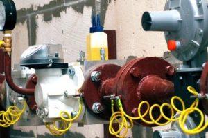Суд снизил в 2 раза штраф ФАС на брянское микропредприятие за прекращение производства теплоэнергии