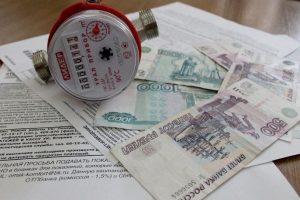 Дело ФАС против московского малого предприятия, установившего тарифы своим арендаторам, устояло в кассации