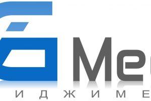 Дело ФАС против московского микропредприятия за сговор на мелких торгах по поставке расходных материалов устояло в апелляции