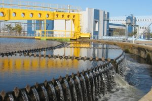 Апелляция оставила в силе решение ФАС против компании из Югры, имевшей преимущественные условия на торгах по капремонту водоочистных сооружений