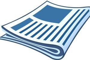 ФАС нашла ограничение конкуренции в выделении Невьянской администрации 2 млн. руб. собственной газете