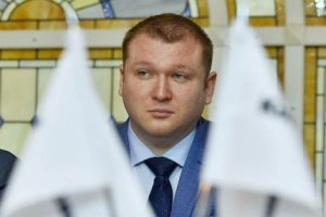«Дом.РФ» лишил аккредитации арбитражного управляющего