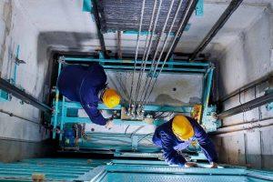 Верховный Суд не дал ФАС наказать татарстанское малое предприятие за правомерное отклонение заявки в конкурсе на техобслуживание лифтов