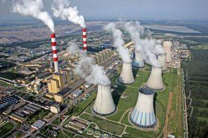 Штраф ФАС на «Т-Плюс» за устранение с рынка теплоэнергии в Свердловской области небольшого игрока слетел в суде по процессуальным основаниям