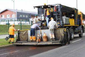 ФАС наказала муниципальную администрацию Республики Марий Эл за дробление и заключение контрактов на ремонт дорог без проведения конкурентных процедур
