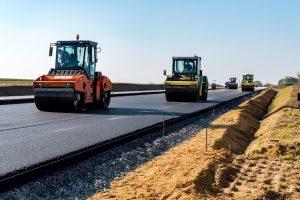Решение ФАС против екатеринбургского малого предприятия за сговор на торгах по ремонту и строительству дорог устояло в апелляции