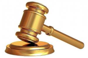 ФАС хочет распространить «кривую» модель госзакупок на реализацию имущества