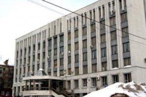 ФАС наказала муниципальный комитет Казани за недопуск ИП к участию в торгах, а кассация признала квитанцию задатком
