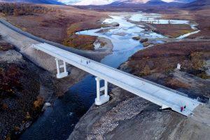 ФАС наказала малое строительное предприятие за сговор на муниципальных торгах по ремонту дорог и строительству мостов в Алтайском крае