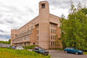 Кассация подтвердила решение ФАС против петербургского малого предприятия за антиконкурентное соглашение с госучреждением