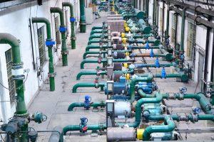 Решение ФАС против челябинских муниципалов за передачу объектов водоснабжения без торгов устояло в кассации