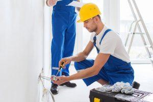 Апелляция снизила в 2 раза штраф ФАС на карельское малое предприятие за сговор на торгах на выполнение ремонтных работ