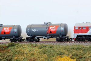 Кассация согласилась с решением ФАС против ОАО «РЖД», запретившей компании осуществлять эксплуатацию Ж/Д путей по договору
