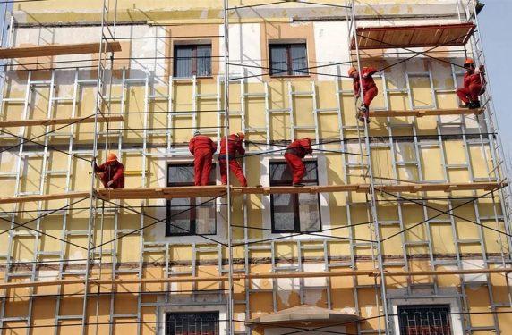Апелляция не дала ФАС наказать департамент городского хозяйства Севастополя за тщательный отбор кандидатов на проведение капремонта