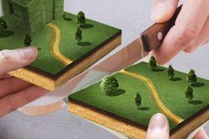 ФАС наказала уфимское малое предприятие за схему обхода конкурентных процедур для строительства жилого дома