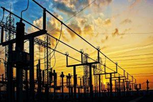 Дело ФАС против липецкой энергосбытовой компании за ограничение потребления электроэнергии в многоквартирных домах устояло в кассации