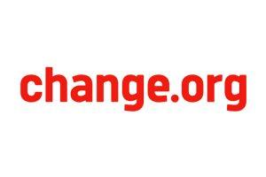 Петиция о необходимости перезагрузки системы госзакупок в России