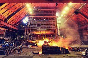Дело ФАС против нижнетагильского металлургического комбината за установление монопольно высокой цены на Ж/Д колеса устояло в кассации